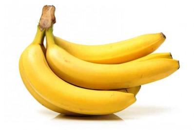 Banana Organic (EC) - Pack of 6