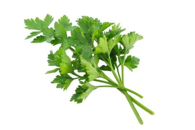 Parsely Leaves -100g Bunch (AE)