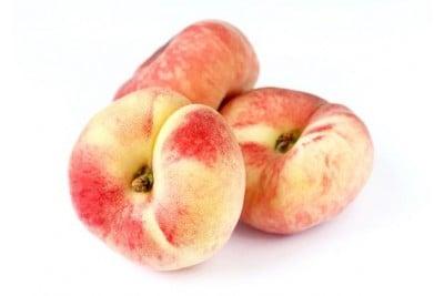Figs Peaches (AE)
