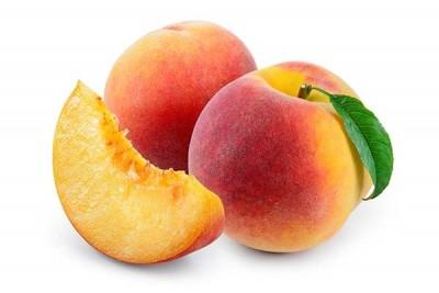 Peach (USA)