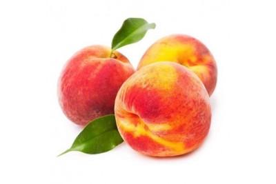 Peach (MO) - Pack of 500g