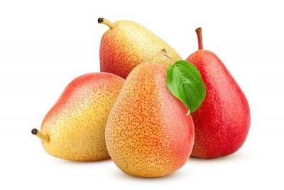 Pears Forella (ZA) / كمثرى (فوريل) إفريقية