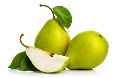 Pears Nashi (CN)