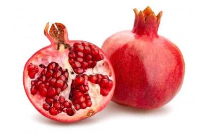 Pomegranate (EG)
