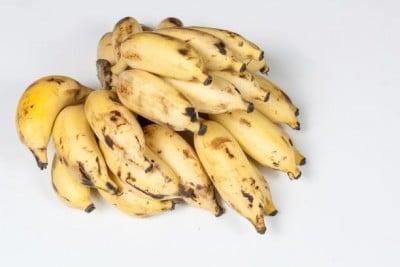 Banana - Poovan