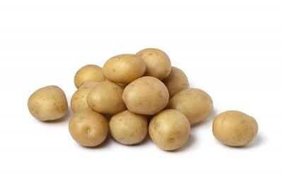 Baby Potato - Pack of 500g