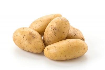 Potato (EG) / بطاطا مصرية