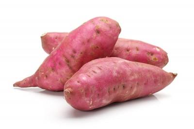 Sweet Potato (EG) / بطاطا حلوة مصرية