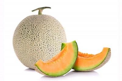 Rock Melon Gold (ME) - 1 Unit