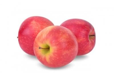 Apple Breeze (NZ)