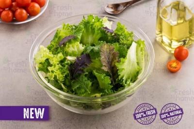 Spicy Salad Mix / سلطة حارة مشكلة - Pack of 100g
