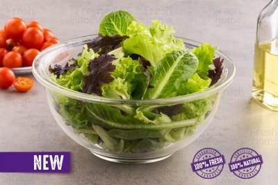 Spring Salad Mix/ سلطة الربيع -Pack of 100g