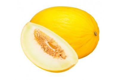 Sweet Melon (JO) - 1 Unit