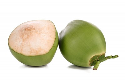 Tender Coconut - 1 Unit (SL)