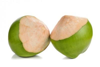 Tender Coconut - 1 Unit (TH)