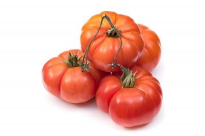 Tomato Beef (NL)