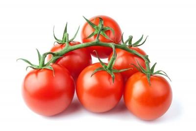 Tomato Cherry Bunch (NL)