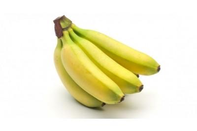 Banana Dole Baby (EC)