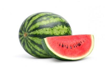 Watermelon Round (MO)