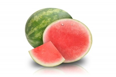 Watermelon Seedless (LB)
