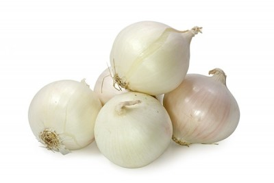 Onion White (AU) / بصل أبيض أسترالي